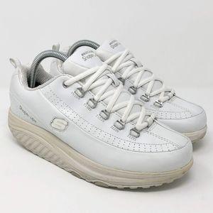 Skechers Shape Ups Toning Shoes